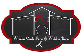 Winding-Creek-Frame.gif?quality=100.3016082509160 Alayna Kayes Blog Wding Creek Farm Wedding Barn Vendor Spotlight Jeni Buchan Pixels On Paper Photography Wilkesboro Nc Family Bride Drew Her Reception Sign On A Chalkboard No Easel Easy Use And Venue Hamptonville 227 Best Photos Images 0jpgquality1003082509160 2jpgquality1003082509160