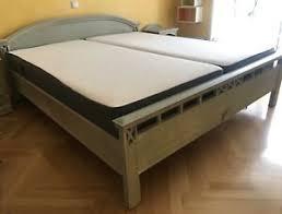 bett schlafzimmer möbel gebraucht kaufen in bogenhausen