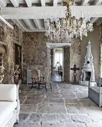 293 Best Flooring Images On Pinterest