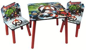 Furniture Table And Chair Set Target Toddler Wooden Family ... Delta Children Ninja Turtles Table Chair Set With Storage Suphero Bedroom Ideas For Boys Preg Painted Wooden Laptop Chairs Coffee Mug Birthday Parties Buy Latest Kids Tables Sets At Best Price Online In Dc Super Friends And Study 4 Years Old 19x 26 Wood Steel America Sweetheart Dressing Stool Pink Hearts Jungle Gyms Treehouses Sandboxes The Workshop Pj Masks Desk Bin Home Sanctuary Day