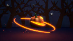 Pumpkin Stencil Maker by Video Intro Maker Halloween Pumpkin Laugh Youtube
