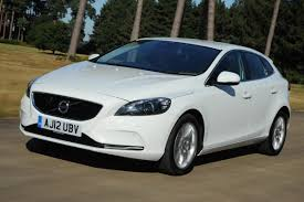 V40 D2 Deals / Thrifty Car Rental Coupons Codes 2018 Enterprise Car Rental Promo Code August 2018 Zantac 150 Rental Car Discounts And Codes Thrifty Number Nba Com Store Truck Rentals Time Warner Cable Special Offers California Be Hot Gnc Member Intertional Association Of Chiefs Police Hire Rent A With Get The Best Cars At Discount Rates Payless Dollar Coupons Hotel Deals Melbourne Groupon