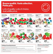 Bulk Barn (QC) Flyer November 19 To December 2 Canada Bulk Barn Qc Flyer November 19 To December 2 Canada On Twitter Your Newly Renovated Store In Now Flyer Sep 21 Oct 4 No Trash Project Edmtons Got It All Cluding Thehayleymail Candy At Yelp Shopping 133 Mcallister Drive Saint John Nb 40 Off Thanksgiving Dinner Essentials Pennysmart August 15 28 3440 Joseph Howe Dr Halifax Ns