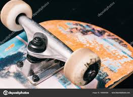 Skateboard Parts On Black Background — Stock Photo © Golubovy #165895564 Tensor Alinum Skateboard Trucks 550 Truck Hdware Deck Bearing Screws Nuts Bag 1 Inch Parts Skate And Wheels Stock Photo Image Of People Up Uerstanding Collective Amazoncom Ipdent Thrasher Pentagram 169 New Arrival 2pcs Set With Wheel Riser Pad Century C60 Goldcoast North America Puente Pro Longboard Alloy 70mm Big Blank Skateboard And Parts Isolated Royalty Free Vector Trucks Longboard Matte Golden Double Barrel Diagram Wiring For Light Switch The Star Park Shop Warehouse Atlantas Only