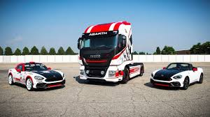 Iveco Truck Team Abarth Scorpion Sponsorship | Motor1.com Photos Iveco Stralis As40tp Np Tractor Truck 2017 Exterior In 3d Iveco Heavy Truck Scomat Team Abarth Scorpion Sponsorship Motor1com Photos New Trucks And Livery For Rg Bassett Sons Trucks South Coast Machinery The European Platooning Challenge Bigwheelsmy 450 6 X 2 Unit Daily 35s13a8v9 Westar Centre Photo Automobile Slisas44045lowtractor Kaina 31 900 Registracijos Stralisa40s45 18 Metai Stris260s31ype5kofferbox24palletslift 21