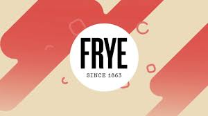 30% + Off - The Frye Company Student Discount/Coupons! 100 Sasfaction Guarantee Frye Outlet Store Sale Ecco Frye Boots Ecco Mahogany Babett Sandal Firefly Uk638 Michael Kors Promo Code Coupon January 2019 Vistaprint India New User Military Billy Inside Zip Tall Womens Morgan Flat Sandals Leather Hammered Boston Printable Coupons Fresh Carsons 20 Off Act Fast Over 50 Boots At Macys The Miranda Ryan Lug Midlace 81112 Mens White Canvas Lace Up High Top Sneakers Shoes Jamie Chelsea Boot