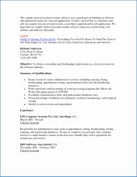 Clerical Interview Questions Elegant Sample Clerical Resume Lovely ... Clerical Resume Sample Hirnsturm Examples For 89 Sample Resume For Clerical Administrative Tablhreetencom Office Samples Carinsuranceastus Computer Skills Sap New Best Job Tacusotechco Data Entry Clerk Valid Administrative Photos Of 25 Receiving Cover Letter Position Elegant Medical Writing With Regard To Objective Accounts Payable