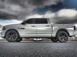 2017 Dodge Ram Paint Colors Luxury 2017 Dodge Truck Colors At New ... Dodge Trucks Colors Latest 2013 Ram Page 2 Autostrach 2019 Jeep Truck Lovely 2018 20 New Gmc Review Car Concept First Drive At Release 1953 1954 Chevrolet Paint Ford Super Duty Photos Videos 360 Views Monster Version Learn For Kids Youtube Date 51 Beautiful Of Ford Whosale Childrens Big Wheels Pick Up Toys In Gmc Sierra At4 25 Ticksyme