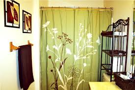 Black Sheer Curtains Walmart by Blue Curtain Sheers Walmart U2014 All Home Ideas And Decor Curtain