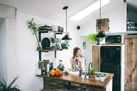 104 Kitchen Designs For Small Space How To Add Decor Ideas To S Lamptwist Blog