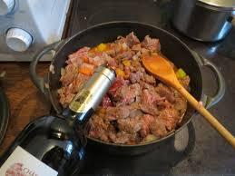 classical cuisine estouffade a building block of classical cuisine theredfork
