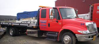 Towing & Recovery 2007 Chevy 2500 Hd Repo Truck Tow Self Loading Wheel Llift Legacy F750 003_1488668105__5193jpeg Towing Can A Tow Truck You And Your Trailer Motor Vehicle Dg Towing Equipment About Us Nyc Boa Hidealift Monza 1000z Company In Fort Lauderdale Fl Monster Recovery Trucks Kgwcom Salem Company Accused Of Excessive Fees Skirting