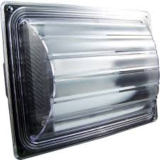security outdoor lights by lights of america
