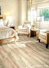 Best Flooring For Bedroom Vinyl Beautiful