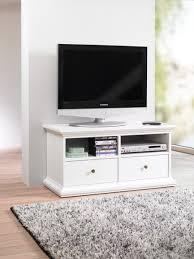tvilum wohnzimmer komplett wohnzimmerset regal tv möbel couchtisch weiß