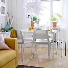 chaise salle a manger ikea chaise design chaises salle à manger et cuisine pas cher ikea