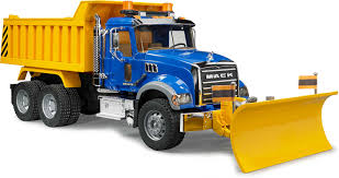 MACK Granite Dump Truck With Snow Plow Blade - Alphabet Soup Filecase 340 Dump Truckjpg Wikimedia Commons Madumptruck1024x770 Western Maine Community Action Dump Truck Vocational Trucks Freightliner Fancing Refancing Bad Credit Ok Truck Overturns At I20west Ave Again Rockdale Bell Articulated Trucks And Parts For Sale Or Rent Authorized 1981 Gmc General 10yrd For Sale Rickreall Or T3607 Filelinn Tracked Pemuda Baja Custom Bodies Flat Decks Mechanic Work 2019 New Star 4700sf 1618 Cubic Yard Premier Overturned Dumptruck On I10 West