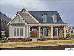 House Plans Farmhouse Colors 262 Best Exterior Paint Images On Pinterest Beach Bedroom And