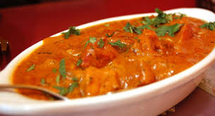 100 Makhany Makhani Fish Delicious Fish In A Creamy Sauce GoFooddy