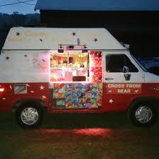 100 Ice Cream Truck Party Glens Mobile Home Facebook