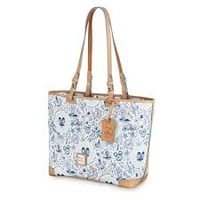Disney Vacation Club Shopper By Dooney & Bourke Dooney And Bourke Outlet Shop Online Peanut Oil Coupon Black Oregon Ducks Bourke Bpack 5 Tips For Fding Deals On Authentic Designer Handbags Saffiano Cooper Hobo Shoulder Bag Introduced By In Aug 2018 Qvc 15 Off Coupon Home Facebook Mlb Washington Nationals Ruby Handbag Usave Car Rental Codes Disney Vacation Club Shopper Sleeping Beauty Satchel 60th Anniversary Aurora New Dooney Preschool Prep Co Monster Jam Code Hampton Va Uncle Bacalas Pebble Grain Crossbody