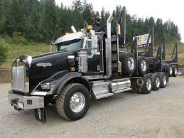 2014 Kenworth T800 Logging Truck For Sale, 385,000 Kilometers ... Close Up Logging Truck Working In The Spruce Forest Collecting Page 4 Forestech And Roadbuilding Equipment Specialist James Jones Timber Transport Vehicle Logging Trucking Factory Price Mercedes Log Trailer For Sale China Service Trucksrigs Rig Planet Western Star 6900xd Trucks Super Heavy Duty Truck Applications 1992 Peterbilt 378 For Sale Rickreall Or Cc Used Mercedesbenz Arocs3263timmerbil8x4 Trucks Year 4900 Fa Heavyhauling Fileb Double Australiajpg Wikimedia Commons Home