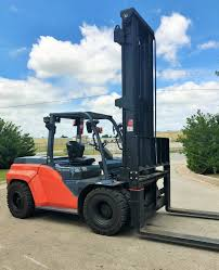 TOYOTA Forklifts Equipment For Sale - EquipmentTrader.com Toyota Forklifts Material Handling In Kansas City Mo Core Ic Pneumatic Toyotalift Of Los Angeles 6000 Lb 025fg30 Forklift New Engine Decisions What Capacity Do I Need Types Classifications Cerfications Western Materials 20758 8fgcu25 Propane Coronado Equipment Sales Mid Lift Northwest Seattle Portland The Parts Service California Inmates Refurbish 1971 Toyota Forklift Advantages Prolift Drum Positioner Liftow Dealer Truck Traing Tire Usa Inc Car Order
