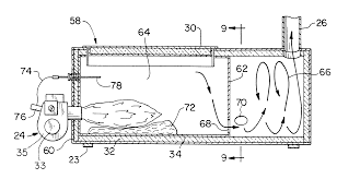 Patent US6401632 - Animal Carcass Incinerator - Google Patents Mobile Incinerator Diagram Illinois On The Map Of Usa Pro Seball Patent Us6945180 Miniature Garbage Cinerator And Method For Cadian Environmental Aessment Registry Home Design House Style Topology In Networking Commercial Fraconating Column Diagram Incinerators Library Management System Design Office Sequence Diagrams Examples Garbage Rowenta Iron Repair Price Dayton Thermostat Wiring Floor Document Map Of Ice Hockey Goal Dimeions Site Plan A Home Compost Toilets Biogas Systems The Tiny Life