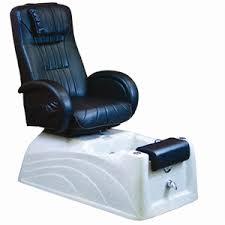 Lexor Pedicure Chair Manual by Low Flow Pedicure Spas Technique Nails Magazine