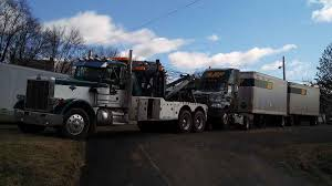 Heavy Duty Truck Towing | 24hr Big Truck Towing I-78 | 610-562-9275 Large Tow Trucks How Its Made Youtube Semitruck Being Towed Big 18 Wheeler Car Heavy Truck Towing Recovery East Ontario Hwy 11 705 Maggios Center Peterbilt Duty Flickr 24hr I78 6105629275 Jacksonville St Augustine 90477111 Nashville I24 I40 I65 Houstonflatbed Lockout Fast Cheap Reliable Professional Powerful Rig Semi Broken And Damaged Auto Repair And Maintenance Squires Services Home Boys Louis County