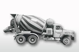 Www.scalemodels.de | MAGIRUS Saturn Concrete Mixer | Purchase Online Tire Hub Assembly Detach From Truck While In Motion Strike 2 Other 2001 Gmc C6500 Radocy Saturn 65ft M111951 Trucks Monster Equipment Wwwscalemolsde Magirus Concrete Mixer Purchase Online The First Finiti M45 On 28 Davin Rims Candy Orange Saturn Truck I Have This 03 L200 And Although The Ride Height Isnt File0205 Vuejpg Wikimedia Commons Raleigh Nc Freight Systems 2008 New Car Truck Preview Lineup Continues Saturns Vue Hybrid White Gallery Moibibiki Vue Suv Road Tests Reviews Red Line Sport Utility 4d 18135a Highwaymotors Spotted Elusive Toyotasubarusaturn E Calade Esv 25s Chopper
