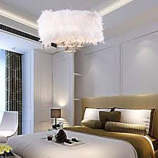 Bedroom Ceiling Lighting Ideas by Bedroom Ideas Fabulous Hanging Lights For Bedroom Bedroom Lamp