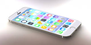 Review The iPhone 6 VerzioWorld