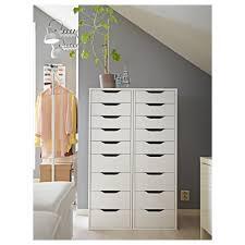Big Lots White Dresser by Tall Narrow Dresser Small Dressers Dressers43 Impressive Tall