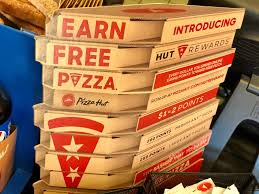 50% Off Pizza Hut Coupons | Get The Best Deals Now - Hip2Save How To Redeem Vouchers Online At Pizzahutdeliverycoin Pizza Hut Malaysia Promo Coupon 2016 Freebies My Coupons And Discounts Huts Supreme Triple Treat Box For Php699 Proud Kuripot Brandon Pizza Hut Deals Mens Wearhouse Coupons Printable 2018 Australia Coupon Men Loafers Fashion Dinnerware Etc Code Staples Fniture Free Code 2019 50 Voucher Super Bowl Wing Papa Johns Dominos Delivery Popeyes Daily 399 Canada Black Friday Online Deal Bogo Free With Printable