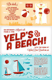 Stacking The Deck Fallacy Examples by 25 Best Yelp Images On Pinterest Infographic Social Media