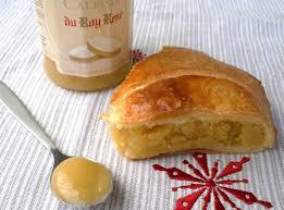 recette pate feuilletee sans gluten galette des rois sans pate feuilletee 28 images mini