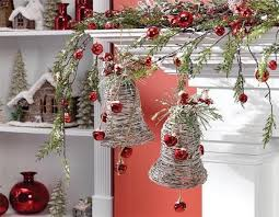 Raz Christmas Decorations Australia by Christmas Decor Ideas 2014 Rainforest Islands Ferry