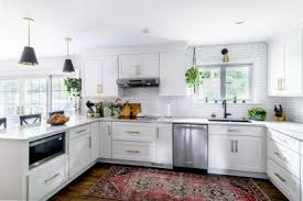 Advance Designing Ideas For Kitchen Interiors A Step By Step Kitchen Remodeling Timeline