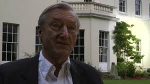 Julian Barnes: THE SENSE OF AN ENDING - YouTube The Nse Of An Ending By Julian Barnes Tipping My Fedora Il Senso Di Una Fine The Sense Of An Ending Einaudi 2012 Zaryab 2015 Persian Official Trailer 1 2017 Michelle Bibliography Hraplarousse 2013 Book Blogger Reactions In Cinemas Now Dockery On Collider A Happy Electric Literature Lazy Bookworm Movie Tiein Vintage Intertional