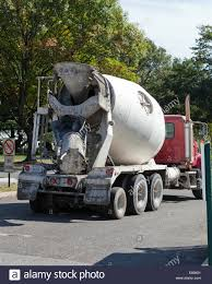 Cement Mixer Truck Stock Photos & Cement Mixer Truck Stock Images ... 2002advaeconcrete Mixer Trucksforsalefront Discharge Koshs2146 Gallery 19 2005 Okosh Front Cat12 Triaxle Cement Trucks Inc China 12m3 Inclined Automatic Feeding Mixermobile Port City Concrete Supplier Redi Mix Charleston 1996 Mpt S2346 Front Discharge Concrete Mixer Truck Ready Mixed Atlantic Masonry Supply Indiana Driver Becomes First Twotime Champion At Nrmcas National Jason Goor On Twitter Of Hopefully Many 7 Axle With 6 Wheel Jmk40s Most Recent Flickr Photos Picssr 2006texconcrete