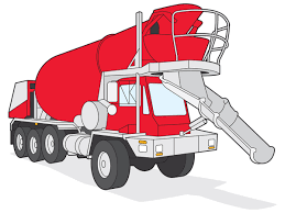 60 Reasons To Celebrate Concrete (51-60)| Concrete Construction ... 2002advaeconcrete Mixer Trucksforsalefront Discharge Koshs2146 Gallery 19 2005 Okosh Front Cat12 Triaxle Cement Trucks Inc China 12m3 Inclined Automatic Feeding Mixermobile Port City Concrete Supplier Redi Mix Charleston 1996 Mpt S2346 Front Discharge Concrete Mixer Truck Ready Mixed Atlantic Masonry Supply Indiana Driver Becomes First Twotime Champion At Nrmcas National Jason Goor On Twitter Of Hopefully Many 7 Axle With 6 Wheel Jmk40s Most Recent Flickr Photos Picssr 2006texconcrete