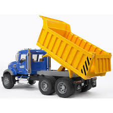 Bruder Mack Granite Dump Truck - Jouets LOL Toys Bruder Mack Granite Dump Truck 116 Scale 1864028092 Cek Harga Hadiah Tpopuler Diecast Mainan Mobil Mack Bruder News 2017 Unboxing Truck Garbage Man Crane And 02823 Halfpipe Chat Perch Toys Kids With Snow Plow Blade 02825 Toy Model Replica Half Pipe Toot Toy Cars Pinterest Jual 2751 Dump Truk Man Tga Excavator Ebay Pics Unique 3550 Scania R Series Tipper Rc 4wd Mercedesbenz Trailer Transportation