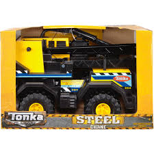 Funrise Tonka Steel Classic Mighty Crane - Walmart.com 1078 Likes 36 Comments Awful Hero Awful_hero On Instagram Build My Own Mighty Machines Construct 3 Amazing Amazon At The Airport Video Dailymotion East Coast Truck Bus Sales Used Buses Trucks Brisbane Customers Diesel Dump And Other Big Ian Graham Wheels Buldozer Trailer Toy Play Doh Fun With Project Mechanism Zone Aka Giant Tow Quarry Tonka Mighty