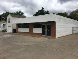 Used Storage Sheds Okc by Oklahoma Real Estate Homes For Sale In Oklahoma City Ok Verbode