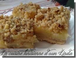 canalblog cuisine la cuisine tunisienne d oum c est