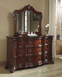 Bostwick Shoals Chest Of Drawers by Bedroom Decor Martanny Dresser By Ashley Furniture At Kensington