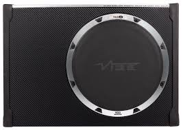 Blackair Compact Passive Subwoofer Enclosure - Vibe Audio Polk Audio System Sound Logic Photo Image Gallery C1500c07a Thunderform Chevrolet Crew Cab Amplified Subwoofer Slim Truck Box Pictures How To Build A Box For 4 8 Subwoofers In Silverado Youtube Ford Ranger Regular 31997 Custom 1988 To 1998 Chevrolet Extended Cab Dual Box By Sound Off Audio German Specialties Bmw Car And The Award Most Creative Enclosure Design Chevy Ck Ext 8898 Dual 12 Sub Bass 10 Sealed Woofer Stereo Speaker Amazoncom Audiobahn Torq Tq10df 1200w Shallow