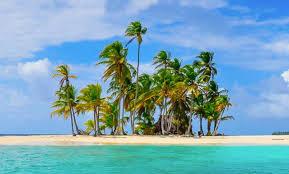 vacance air transat forfait réserver un forfait vacances un séjour tout compris transat