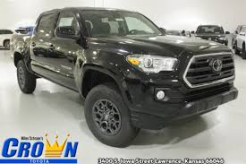 New Tacoma For Sale In Lawrence, KS Auto Repair Kc Mo Truck Kansas City Missouri Car 2007 Mudflap Hanger Accessory For A Western Star Trucks 4900ex For Citys Newest Rv Center Transwest Trailer Youtube Tires Team Plus Flordelamarfilm In Astonishing And Diesel Engine Replacement In Nts Dave Cross Buick Gmc Lees Summit Your Olathe Ideal Accsories 607 E Moore Ave Terrell Tx 75160 Ypcom Works North Home Facebook Roadside Dot Ipections Mobile Ford Lease Incentives Prices South